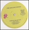 THE ROLLING STONES - Sympathy For The Devil / You Cant Always Get What You Want : 12inch