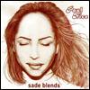 PAUL NICE - Sade Blends : CD