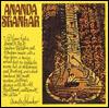 ANANDA SHANKAR - Ananda Shankar : LP