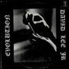 DAVID LEE JR. - Evolution : LP