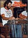 STEEL GUITARIST MAGAZINE - Steel Guitarist Magazine #1~6 セット : BOOK