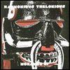 HARMONIOUS THELONIOUS - Mokambo EP : 12inch