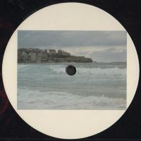 STEFFI - Reasons EP : 12inch