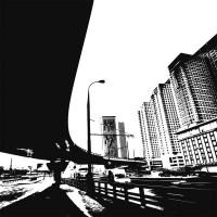 EASY CHANGES - Australia EP : 12inch