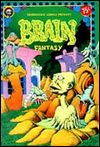 V.A - Brain Fantasy 1 : LASTGASP (US)