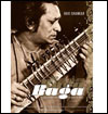 RAVI SHANKAR - Raga: A Film Journey Into The Soul Of India : EAST MEETS WEST (US)