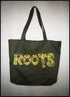MASKITA LABA - Roots - Tote Bag : BAG