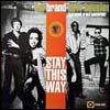 THE BRAND NEW HEAVIES feat.N\'DEA DAVENPORT - Stay This Way : 12inch