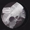 JAY HAZE FEAT. LAILA TOV/ R. VILLALOBOS - I Wait For You : CONTEXTERRIOR (GER)