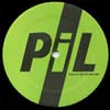 PUBLIC IMAGE LIMITED - Albatross(Melodrama Mix) / Death Disco(Unedited Monitor Mix) : 12inch