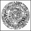 SANTE - Ever Since EP : SOUVENIR (GER)