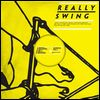 QUIROGA - Vol. 2 : REALLY SWING (ITA)