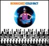 RODRIGUEZ - Cold Fact : LP