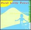 BRUCE HAACK - Hush Little Robot : QDK MEDIA (GER)