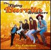 THE FLYING BURRITO BROTHERS - The Collection : CD