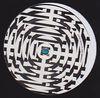 CARIBOU / DJ KOZE - Swim Remixes : CITY SLANG (GER)