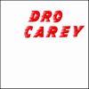 DRO CAREY - Venus Knock EP : 12inch