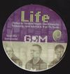 GSM - Life : 12inch