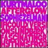 KURT MALOO / SOPHIE ZELMANI - Afterglow / If I Could - Rune Lindbaek Versions : FASCINATING RHYTHMS (UK)