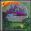 SUPERSEMPFFT - Roboterwerke : LP