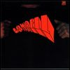 LOWRELL - Lowrell : LP