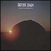 BROTHER RAVEN - Diving Into The Pineapple Portal / Eagle Vision : LP