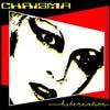 CRISMA - Hibernation : LP