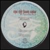 THE SPY FROM CAIRO - Secretly Famous Remixes : 12inch