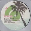 VARIOUS - Tropical Heat Vol. 2 : 12inch