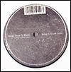 FENIN - None Of Them (Robag Wruhme Mixes) : SHITKATAPULT (GER)