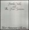 FRANKIE VALLI & THE FOUR SEASONS - Silver Anniversary Collection : 3LPBOX