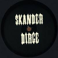SKANDER - Dirge : L.A. CLUB RESOURCE (US)