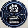 ASHLEY BEEDLE - Ashley Beedle's Edit : 12inch