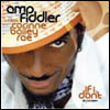 AMP FIDDLER feat.CORINNE BAILEY RAE - If I Don\'t : WALL OF SOUND (UK)