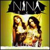 NINA SKY - La Conexion : 2LP