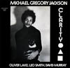 MICHAEL GREGORY JACKSON - Clarity : CD