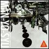 水軍 - Man-Yo-Syu : CD