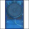 FM3 - Buddha Machine 3 -Chan Fang Blue : FM3 (CHI)