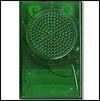 FM3 - Buddha Machine 3 -Chan Fang Green : Buddha Machine