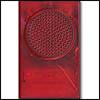 FM3 - Buddha Machine 3 -Chan Fang Red : FM3 (CHI)