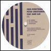 FRED EVERYTHING & PETER CHRISTIANSON FT DAVE AJU - Feel : Lazy Days Recordings (US)