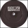 RACKNRUIN ft.NAVIGATOR & SLARTA JOHN - Territory EP : 12inch