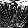 HARLEM RIVER DRIVE feat. EDDIE PALMIERI - Harlem River Drive : LP