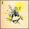VARIOUS - Great Minds : LP