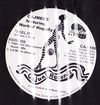 DERRICK CARTER / CAJMERE - Payment EP / Feel It : 12inch