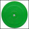 MARCELLUS PITTMAN - Unirhythm Green #1 : UNIRHYTHM (US)