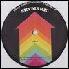 SKYMARK - Deep Soul Revisited Vol 2 : LP