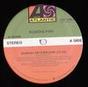 RUDOULPHO / MICHAEL WATFORD - Sunday Afternoon / Holdin\' On : 12inch