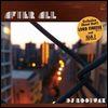 DJ ROOTWAX - After All : XXX ENTERTAINMENT <wbr>(JPN)
