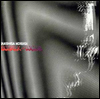 TAKEHISA KOSUGI(小杉武久 - Catch-Wave : LP